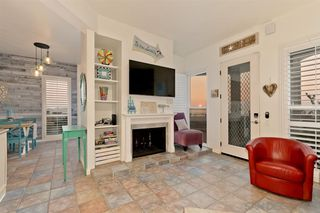 Photo 12: MISSION BEACH Condo for sale : 2 bedrooms : 3285 Ocean Front Walk #2 in San Diego