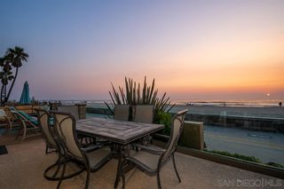 Photo 7: MISSION BEACH Condo for sale : 2 bedrooms : 3285 Ocean Front Walk #2 in San Diego