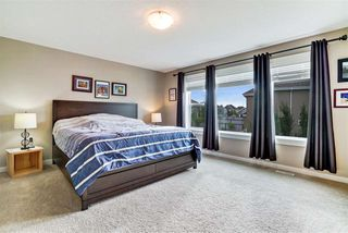 Photo 14: 2229 90A Street in Edmonton: Zone 53 House for sale : MLS®# E4216057