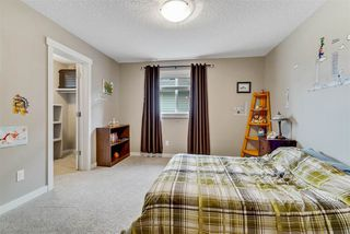 Photo 19: 2229 90A Street in Edmonton: Zone 53 House for sale : MLS®# E4216057