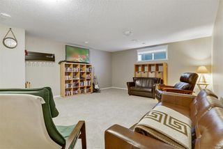 Photo 24: 2229 90A Street in Edmonton: Zone 53 House for sale : MLS®# E4216057