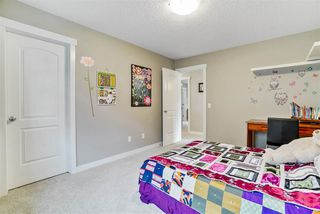 Photo 18: 2229 90A Street in Edmonton: Zone 53 House for sale : MLS®# E4216057