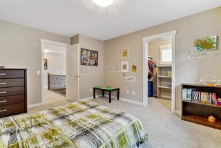 Photo 20: 2229 90A Street in Edmonton: Zone 53 House for sale : MLS®# E4216057