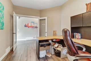 Photo 11: 2229 90A Street in Edmonton: Zone 53 House for sale : MLS®# E4216057