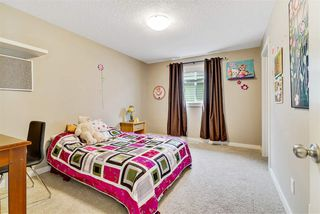 Photo 17: 2229 90A Street in Edmonton: Zone 53 House for sale : MLS®# E4216057
