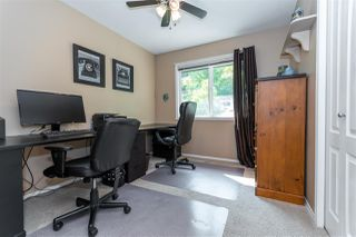 Photo 28: 200 FORREST Crescent in Hope: Hope Center House for sale : MLS®# R2504097