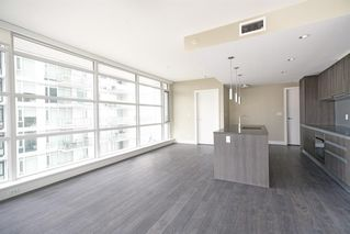 Photo 12: 1107 1188 3 Street SE in Calgary: Beltline Apartment for sale : MLS®# A1036524