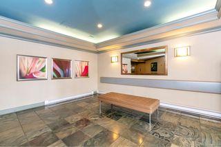 Photo 12: 1209 835 View St in : Vi Downtown Condo for sale (Victoria)  : MLS®# 857591