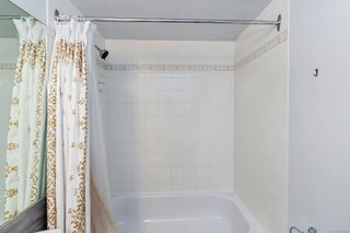 Photo 11: 1209 835 View St in : Vi Downtown Condo for sale (Victoria)  : MLS®# 857591