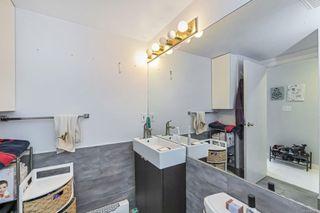 Photo 6: 1209 835 View St in : Vi Downtown Condo for sale (Victoria)  : MLS®# 857591