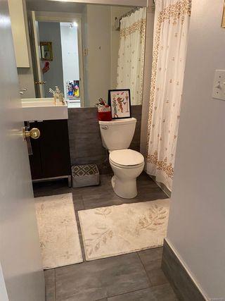 Photo 7: 1209 835 View St in : Vi Downtown Condo for sale (Victoria)  : MLS®# 857591
