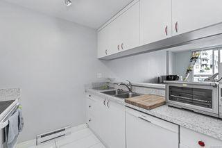 Photo 5: 1209 835 View St in : Vi Downtown Condo for sale (Victoria)  : MLS®# 857591