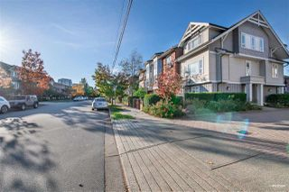 Photo 26: 14 9551 FERNDALE Road in Richmond: McLennan North Townhouse for sale : MLS®# R2509251