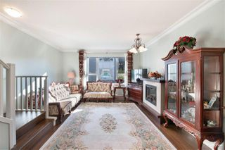 Photo 9: 14 9551 FERNDALE Road in Richmond: McLennan North Townhouse for sale : MLS®# R2509251