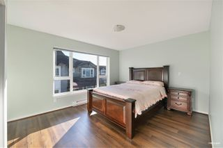Photo 13: 14 9551 FERNDALE Road in Richmond: McLennan North Townhouse for sale : MLS®# R2509251