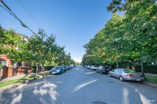 Photo 27: 14 9551 FERNDALE Road in Richmond: McLennan North Townhouse for sale : MLS®# R2509251