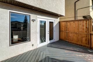 Photo 30: 2635 14 Avenue SE in Calgary: Albert Park/Radisson Heights Detached for sale : MLS®# A1047252