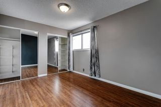 Photo 21: 2635 14 Avenue SE in Calgary: Albert Park/Radisson Heights Detached for sale : MLS®# A1047252
