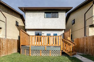 Photo 34: 2635 14 Avenue SE in Calgary: Albert Park/Radisson Heights Detached for sale : MLS®# A1047252