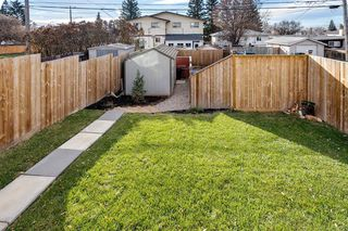 Photo 33: 2635 14 Avenue SE in Calgary: Albert Park/Radisson Heights Detached for sale : MLS®# A1047252