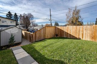 Photo 32: 2635 14 Avenue SE in Calgary: Albert Park/Radisson Heights Detached for sale : MLS®# A1047252