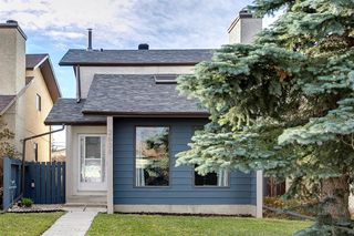 Photo 4: 2635 14 Avenue SE in Calgary: Albert Park/Radisson Heights Detached for sale : MLS®# A1047252