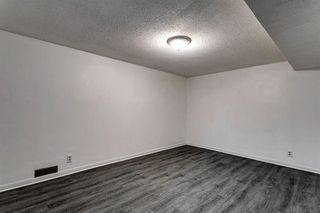 Photo 25: 2635 14 Avenue SE in Calgary: Albert Park/Radisson Heights Detached for sale : MLS®# A1047252