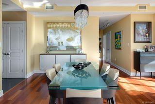 Photo 8: 830 21 Dallas Rd in : Vi James Bay Condo for sale (Victoria)  : MLS®# 860485