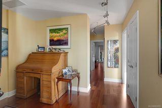 Photo 25: 830 21 Dallas Rd in : Vi James Bay Condo for sale (Victoria)  : MLS®# 860485