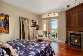 Photo 20: 830 21 Dallas Rd in : Vi James Bay Condo for sale (Victoria)  : MLS®# 860485