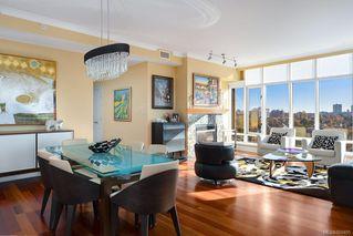 Photo 7: 830 21 Dallas Rd in : Vi James Bay Condo for sale (Victoria)  : MLS®# 860485