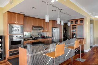 Photo 11: 830 21 Dallas Rd in : Vi James Bay Condo for sale (Victoria)  : MLS®# 860485