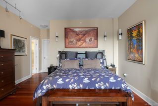 Photo 22: 830 21 Dallas Rd in : Vi James Bay Condo for sale (Victoria)  : MLS®# 860485