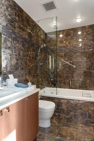 Photo 19: 830 21 Dallas Rd in : Vi James Bay Condo for sale (Victoria)  : MLS®# 860485