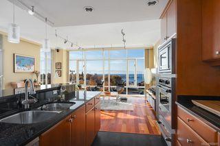 Photo 13: 830 21 Dallas Rd in : Vi James Bay Condo for sale (Victoria)  : MLS®# 860485