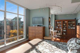 Photo 18: 830 21 Dallas Rd in : Vi James Bay Condo for sale (Victoria)  : MLS®# 860485