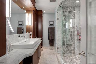 Photo 23: 830 21 Dallas Rd in : Vi James Bay Condo for sale (Victoria)  : MLS®# 860485
