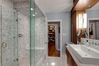 Photo 24: 830 21 Dallas Rd in : Vi James Bay Condo for sale (Victoria)  : MLS®# 860485