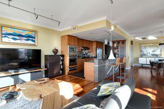Photo 12: 830 21 Dallas Rd in : Vi James Bay Condo for sale (Victoria)  : MLS®# 860485