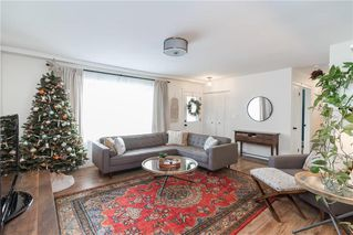 Photo 9: 91 Woodbury Drive in Winnipeg: Pulberry Residential for sale (2C)  : MLS®# 202029433
