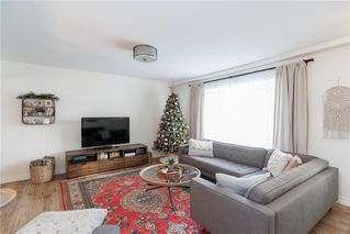 Photo 8: 91 Woodbury Drive in Winnipeg: Pulberry Residential for sale (2C)  : MLS®# 202029433