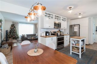 Photo 29: 91 Woodbury Drive in Winnipeg: Pulberry Residential for sale (2C)  : MLS®# 202029433