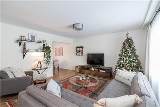 Photo 7: 91 Woodbury Drive in Winnipeg: Pulberry Residential for sale (2C)  : MLS®# 202029433