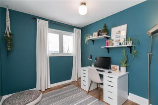 Photo 13: 91 Woodbury Drive in Winnipeg: Pulberry Residential for sale (2C)  : MLS®# 202029433