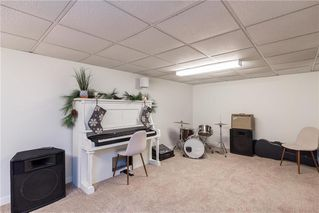 Photo 18: 91 Woodbury Drive in Winnipeg: Pulberry Residential for sale (2C)  : MLS®# 202029433