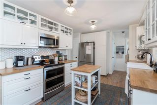 Photo 3: 91 Woodbury Drive in Winnipeg: Pulberry Residential for sale (2C)  : MLS®# 202029433