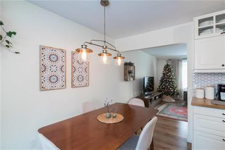 Photo 6: 91 Woodbury Drive in Winnipeg: Pulberry Residential for sale (2C)  : MLS®# 202029433