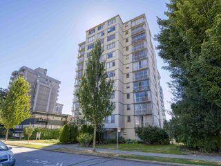 """Photo 18: 905 1250 BURNABY Street in Vancouver: West End VW Condo for sale in """"The Horizon"""" (Vancouver West)  : MLS®# R2525918"""