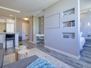"""Photo 11: 905 1250 BURNABY Street in Vancouver: West End VW Condo for sale in """"The Horizon"""" (Vancouver West)  : MLS®# R2525918"""