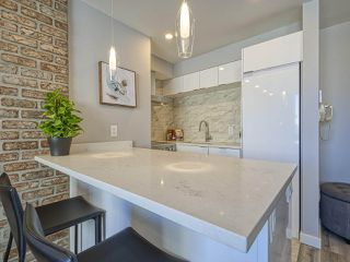 """Photo 2: 905 1250 BURNABY Street in Vancouver: West End VW Condo for sale in """"The Horizon"""" (Vancouver West)  : MLS®# R2525918"""